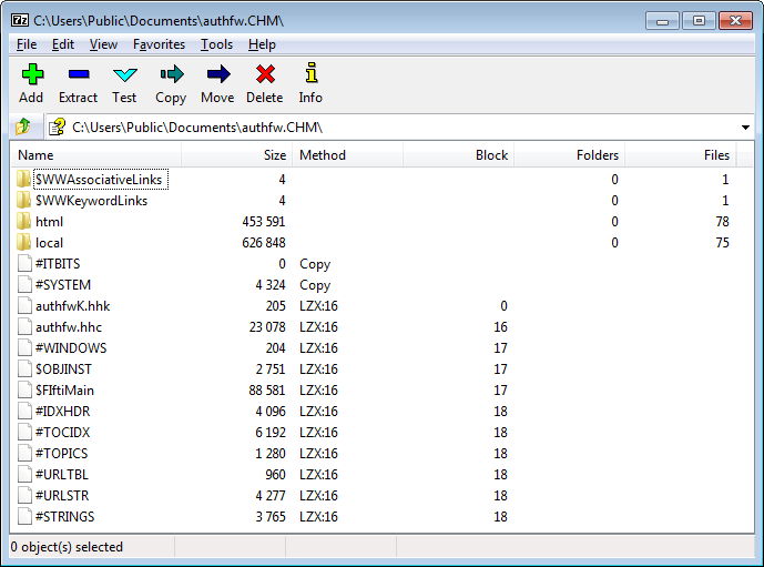 Free download of win zip ~ windows 7 zip file 7zip safe to download.