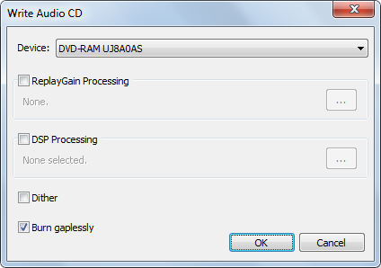 cd burning software for windows 8 free