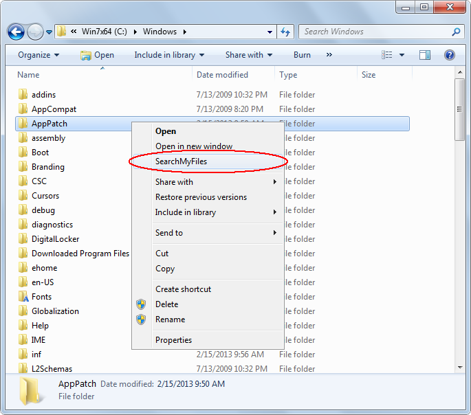how to play a wlmp file on windows 8