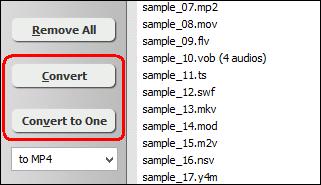 H264 to WMV - Convert H264 to WMV, H264 to WMV Converter, H264 to ...